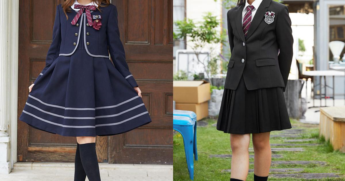 小学校の卒業式、女の子の卒服はスーツ?フォーマルウェアは何を着ていく?